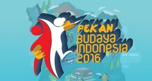 PBI 2016