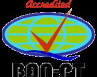 BAN-PT-e1333465713475