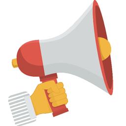 """PENGUMUMAN HASIL REVIEW ARTIKEL SEMINAR NASIONAL DAN CALL FOR PAPER """"Perempuan, Pendidikan, dan Pembangunan"""""""